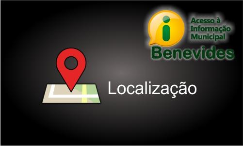 localização card.jpg