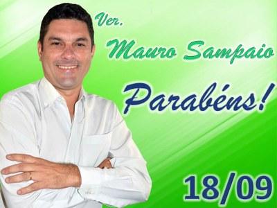 Mauro Sampaio Aniversário.jpg