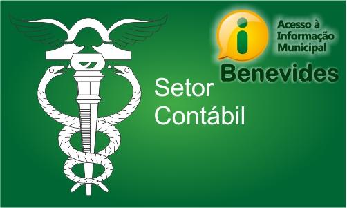 Setor Contábil.jpg