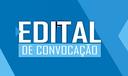 Edital de Convocação para Eleição da Mesa Diretora Biênio 2019-2020