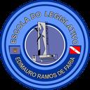 ESCOLA DO LEGISLATIVO EDIMAURO RAMOS DE FARIA