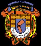 CÂMARA MUNICIPAL DE BENEVIDES